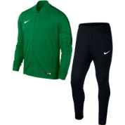 CHANDAL NIKE ACADEMY16 KNT JUNIOR  808760-lo mejor