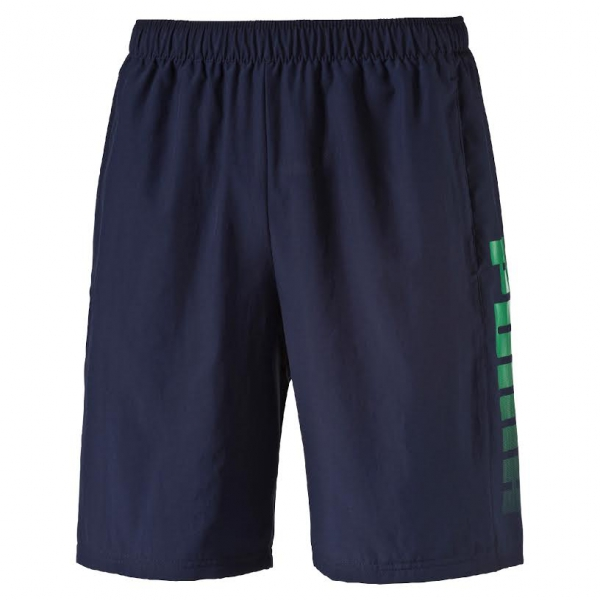 SHORT PUMA FUN BIG LOGO WOVEN 836575_06