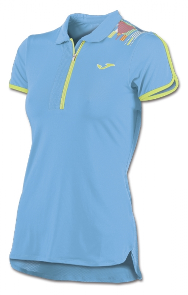 POLO JOMA TRENDY 900103