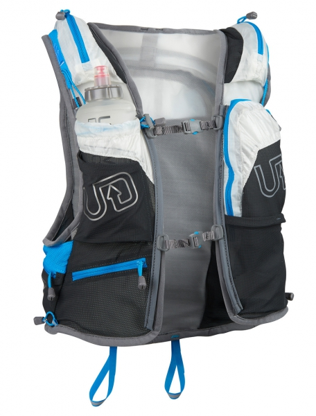 MOCHILA ULTIMATE DIRECTION PB ADVENTURE VEST 3.0