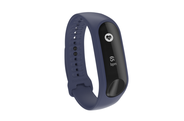 PULSERA TOMTOM TOUCH CARDIO