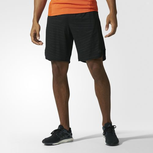 SHORT ADIDAS Supernova TKO Cool B28232