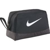 -BOLSA NIKE Nike Club Team Toiletry BA5198