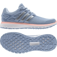 ZAPATILLA ADIDAS ENERGY CLOUD WTC w BB3165