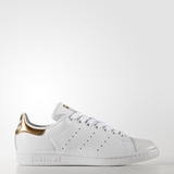 ZAPATILLA ADIDAS STAN SMITH w BB5155