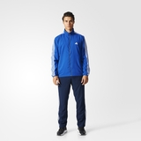 CHANDAL ADIDAS  WV LIGHT TS BK4105