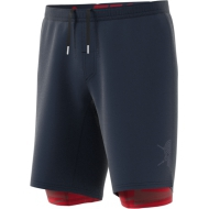 SHORT ADIDAS CRAZYTR BK6162