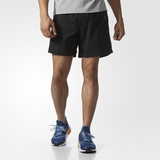 SHORT ADIDAS RS BR2450