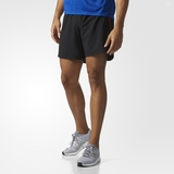 SHORT ADIDAS RS BR2452