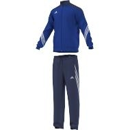 CHÁNDAL ADIDAS  SERE14 PES SUIT