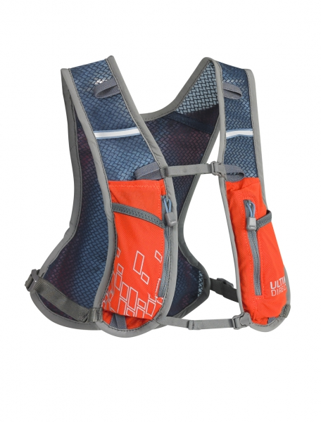 MOCHILA ULTIMATE DIRECTION HALF MARATHON VEST