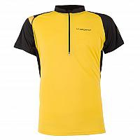 CAMISETA LA SPORTIVA ADVANCE J51100999
