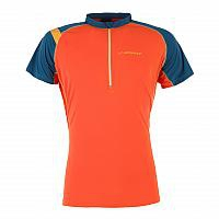 CAMISETA LA SPORTIVA ADVANCE J51304606