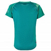 CAMISETA LA SPORTIVA SUMMIT K36608608
