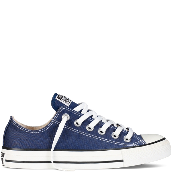 ZAPATILLA CONVERSE ALL STAR M9697C