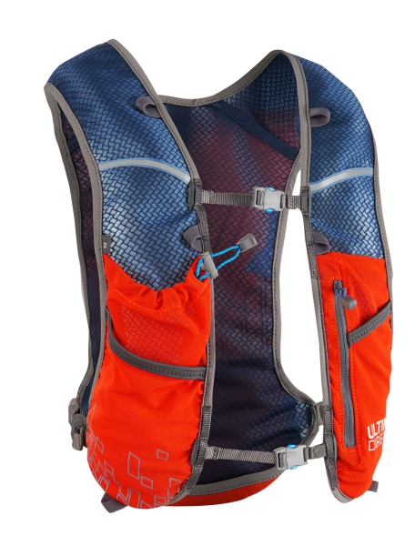 MOCHILA ULTIMATE DIRECTION MARATHON VEST