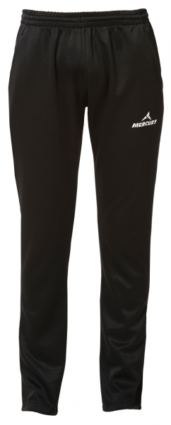 PANTALÓN CHANDAL MERCURY PERFORMANCE MEPCAG