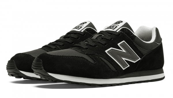 ZAPATILLA NEW BALANCE ML373-MMC