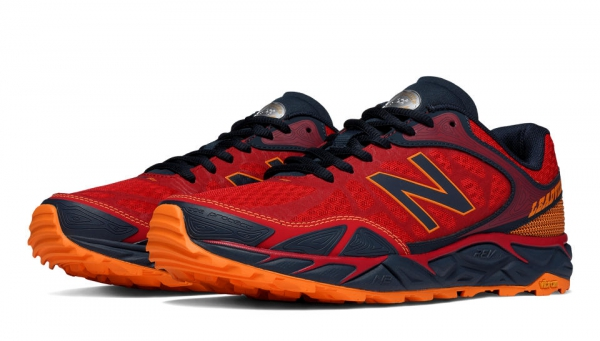 ZAPATILLA NEW BALANCE MT1210 LEADVILLE NBX TRAIL RUNNING