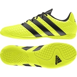 ZAPATILLA ADIDAS ACE 16.4 IN S31913