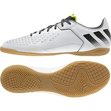 ZAPATILLA ADIDAS ACE 16.3 COURT S31941