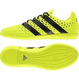 ZAPATILLA ADIDAS ACE 16.3 IN S31949