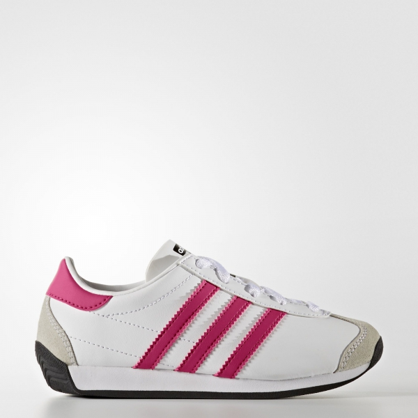 ZAPATILLA ADIDAS COUNTRY OG C S76233