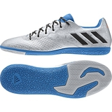 ZAPATILLA ADIDAS MESSI 16.3 IN S79635