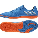 ZAPATILLA ADIDAS MESSI 16.3 IN S79636