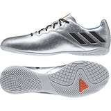 ZAPATILLA ADIDAS MESSI 16.4 IN S79651