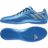 ZAPATILLA ADIDAS MESSI 16.4 IN S79652