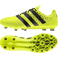 ZAPATILLA ADIDAS ACE 16.1 FG LEATHER S79684