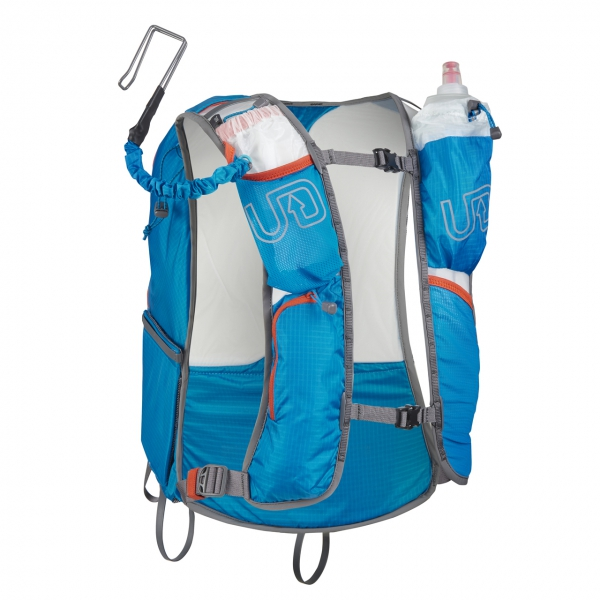 MOCHILA ULTIMATE DIRECTION SKIMO 18