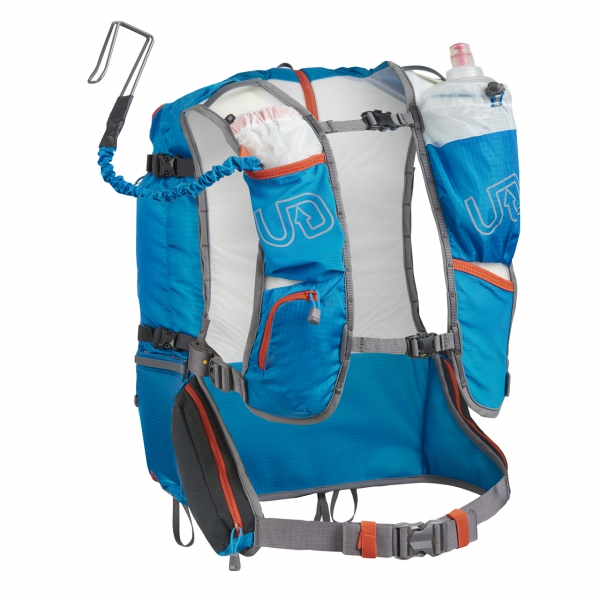 MOCHILA ULTIMATE DIRECTION SKIMO 28