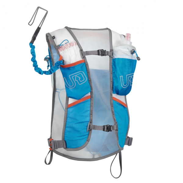 MOCHILA ULTIMATE DIRECTION SKIMO  8