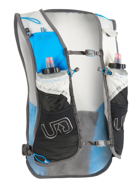 MOCHILA ULTIMATE DIRECTIONTO RACE VEST 3.0