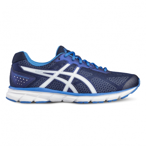 ZAPATILLA ASICS GEL IMPRESSION 9 T6F1N