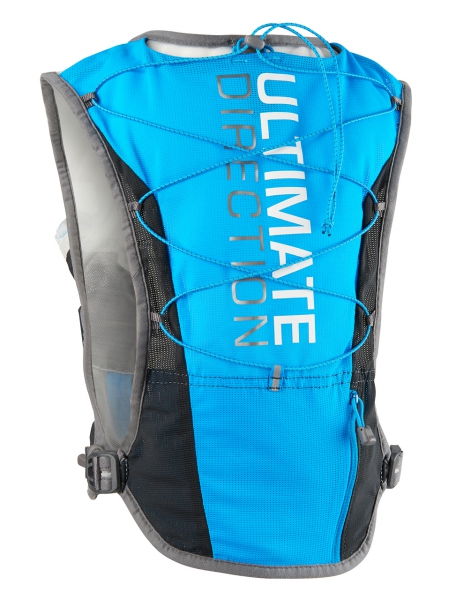 MOCHILA ULTIMATE DIRECTION SJ ULTRA VEST 3.0