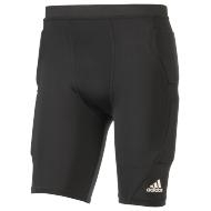 PANTALON DE PORTERO ADIDAS GK TIGHT Z11476