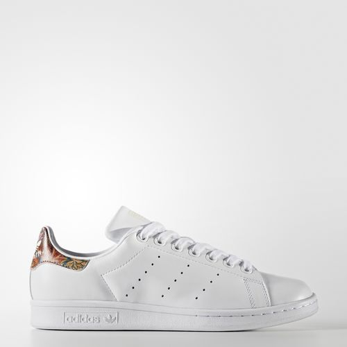 ZAPATILLA ADIDAS STAN SMITH BB5160