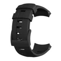 CORREAS SUUNTO AMBIT3 VERTICAL