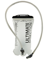 BOTE ULTIMATE DIRECTION RESERVOIR 50