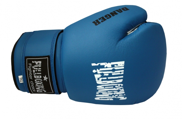 GUANTES BOXING  ELITE JIM SPORT 0509330