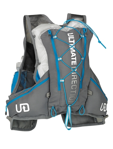 MOCHILA ULTIMATE DIRECTION SJ Ultra Vest 2.0