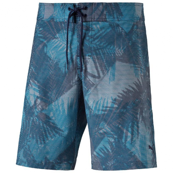 SHORT PUMA GRAPHIC 2 BEACH 513835_06