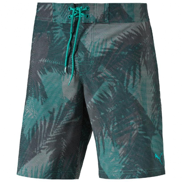 SHORT PUMA GRAPHIC 2 BEACH 513835_22
