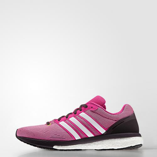 ZAPATILLA ADIDAS ADIZERO BOSTON BOOS S78214