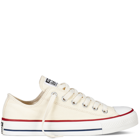 ZAPATILLA CONVERSE ALL SRA OX M9165
