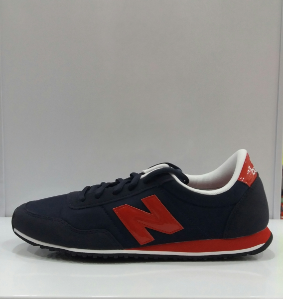 new balance hombres 396