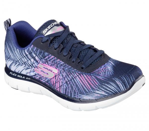 Skechers Zapatillas Mujer